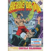 -herois_abril_etc-herois-tv-056