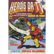 -herois_abril_etc-herois-tv-057