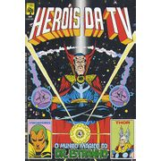 -herois_abril_etc-herois-tv-060