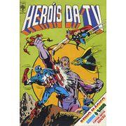 -herois_abril_etc-herois-tv-061