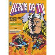 -herois_abril_etc-herois-tv-062