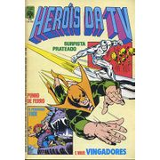 -herois_abril_etc-herois-tv-063