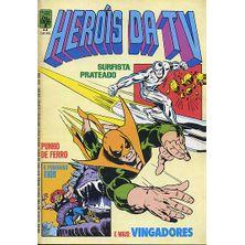 -herois_abril_etc-herois-tv-063