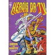 -herois_abril_etc-herois-tv-064
