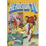 -herois_abril_etc-herois-tv-066
