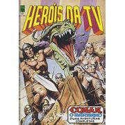 -herois_abril_etc-herois-tv-067