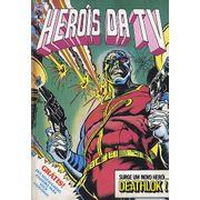 -herois_abril_etc-herois-tv-069