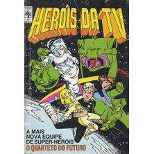 -herois_abril_etc-herois-tv-072