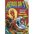 -herois_abril_etc-herois-tv-052