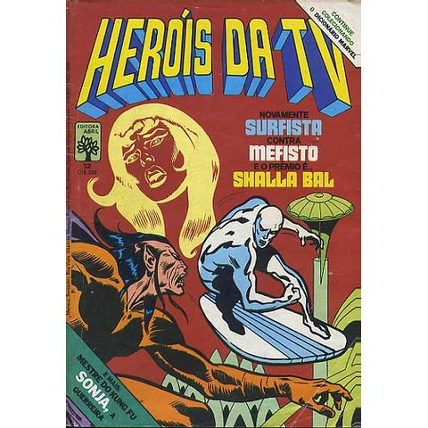 -herois_abril_etc-herois-tv-052