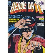 -herois_abril_etc-herois-tv-053