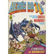 -herois_abril_etc-herois-tv-054