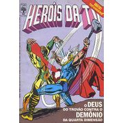 -herois_abril_etc-herois-tv-080