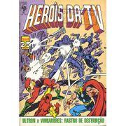 -herois_abril_etc-herois-tv-083