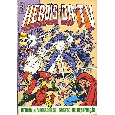 -herois_abril_etc-herois-tv-083