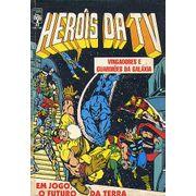 -herois_abril_etc-herois-tv-086