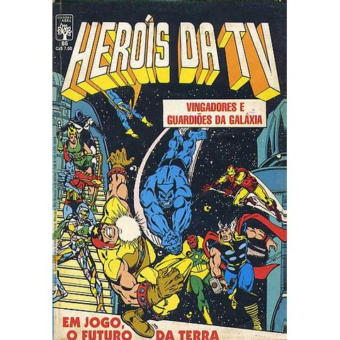 -herois_abril_etc-herois-tv-086