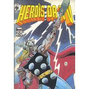 -herois_abril_etc-herois-tv-087