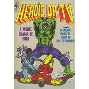 -herois_abril_etc-herois-tv-090