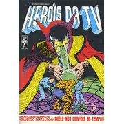 -herois_abril_etc-herois-tv-091