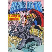 -herois_abril_etc-herois-tv-093