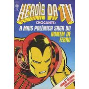 -herois_abril_etc-herois-tv-076