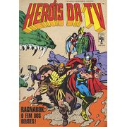 -herois_abril_etc-herois-tv-099
