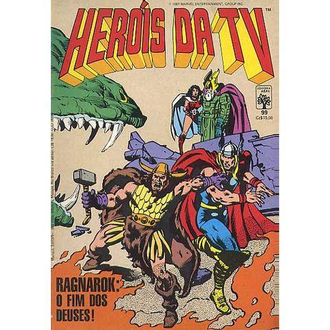 -herois_abril_etc-herois-tv-099