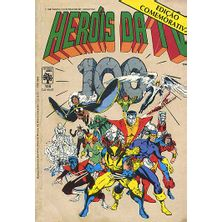 -herois_abril_etc-herois-tv-100