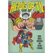 -herois_abril_etc-herois-tv-102