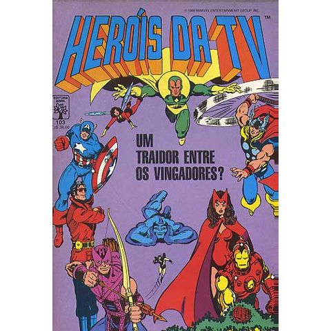 -herois_abril_etc-herois-tv-103
