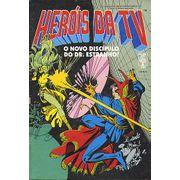 -herois_abril_etc-herois-tv-106