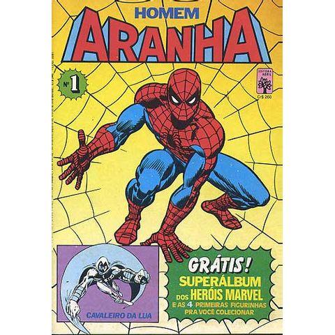 -herois_abril_etc-homem-aranha-001