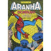 -herois_abril_etc-homem-aranha-003
