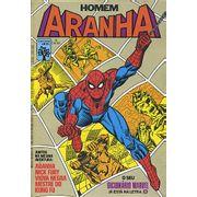 -herois_abril_etc-homem-aranha-004