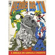 -herois_abril_etc-herois-tv-096