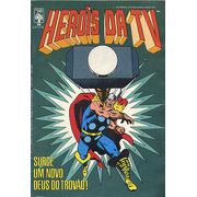 -herois_abril_etc-herois-tv-098