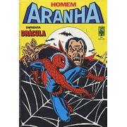 -herois_abril_etc-homem-aranha-016