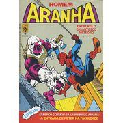 -herois_abril_etc-homem-aranha-018