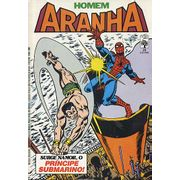 -herois_abril_etc-homem-aranha-023