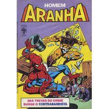 -herois_abril_etc-homem-aranha-025