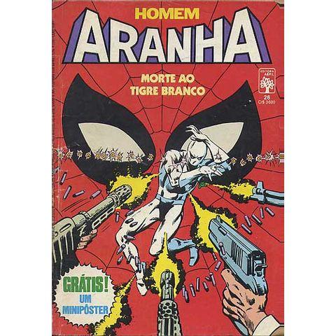 -herois_abril_etc-homem-aranha-026