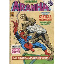 -herois_abril_etc-homem-aranha-006