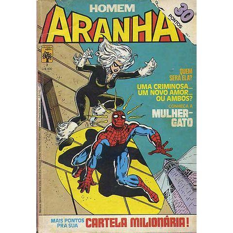 -herois_abril_etc-homem-aranha-007