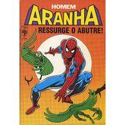 -herois_abril_etc-homem-aranha-031