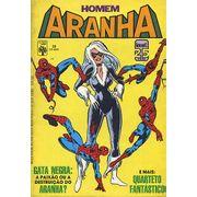 -herois_abril_etc-homem-aranha-033