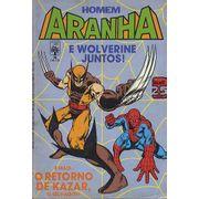 -herois_abril_etc-homem-aranha-036