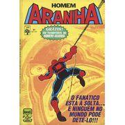 -herois_abril_etc-homem-aranha-037