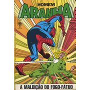 -herois_abril_etc-homem-aranha-040