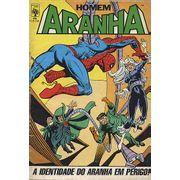 -herois_abril_etc-homem-aranha-044